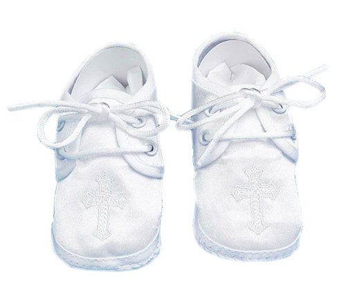 Christening Clothing For Boys front-36871