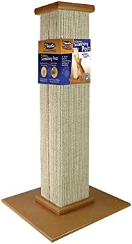 Pioneer Pet SmartCat Scratching Post