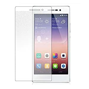 Garmor Diamond Screen Guard For Huawei Honor 6