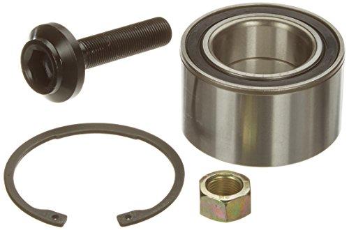 triscan-8530-29116-kit-cuscinetto-ruota