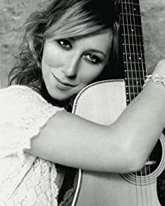 Image of Martha Wainwright