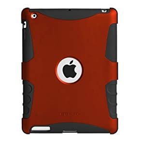 41zMZ3k57%2BL. SY300  The iMums Favorite Protective Cases for the iPad and iPad mini