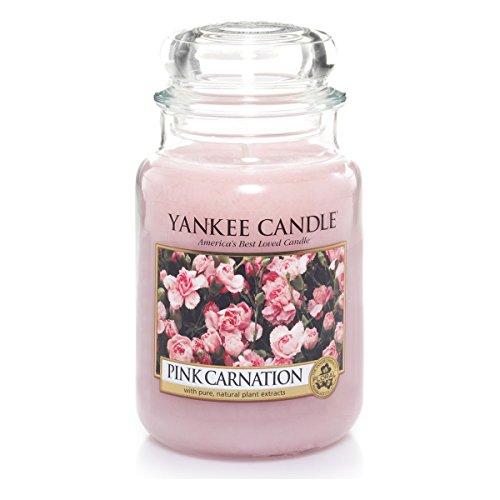 yankee-candle-large-jar-candle-pink-carnation