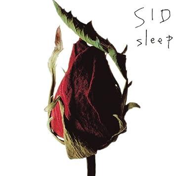 sleep(初回限定盤A)(DVD付)