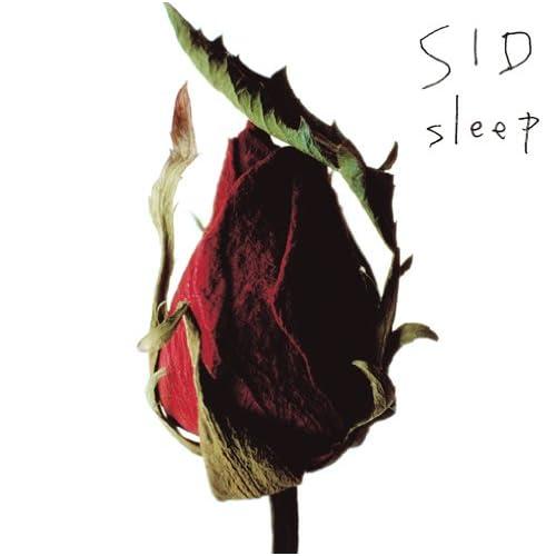 sleep(初回限定盤A)(DVD付)をAmazonでチェック!