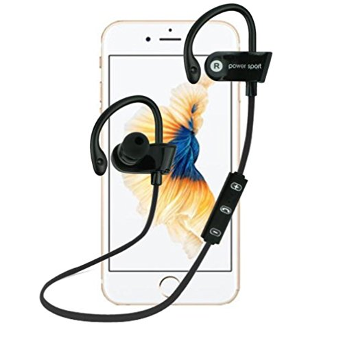 bluetooth-headphones-autumnfall-wireless-41-in-ear-earbuds-stereo-earphones-secure-fit-for-sports-wi