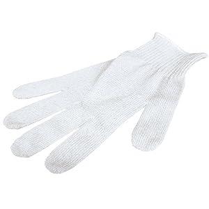 Victorinox Cutlery PerformanceShield Cut Resistant Glove, Large