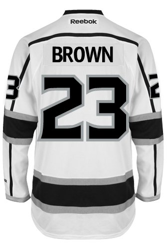 Official Kings Jerseys on Amazon