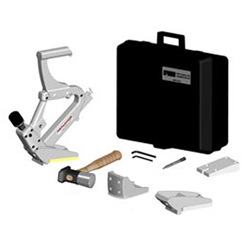 Pneumatic Floor Nailers Shopping