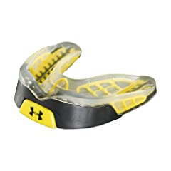 Under Armourbite Performance Mouthwear Upper Mouthguard by Under Armour
