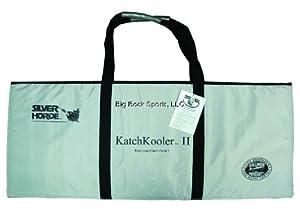 Silver Horde Katchkooler II Bag