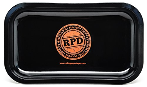 Rolling-Paper-Depot-Midnight-Collection-Rolling-Tray