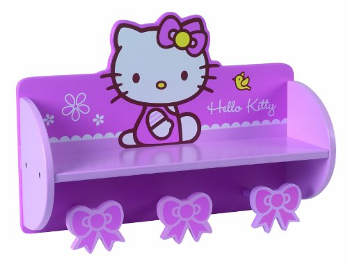 Beautiful fun house with lit hello kitty pas cher - Bureau hello kitty pas cher ...