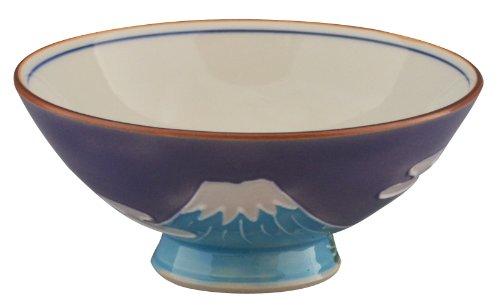 kyo-kiyomizu-nobori-ho-kiln-cosmetic-box-of-rice-with-tea-large-cochin-mount-fuji