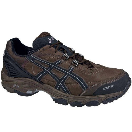 ASICS GEL-ARATA GORE-TEX Waterproof Walking Shoes - 7