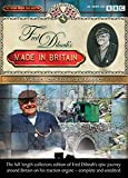 Fred Dibnah's Made In Britain: Volume 10 - Chains And Copper [DVD]