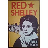 Red Shelleyby Paul Foot