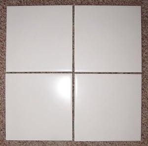 United States Ceramic Tiles International 6x6 Ceramic Tile