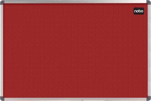 MAGNETIC WHITEBOARD CORK FELT COMBINATION 900 x 1200 600 x 900 PEN TRAY FREE DEL