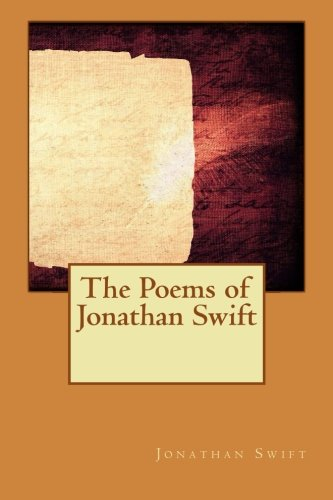 an analysis of the poems of swift Art and beauty - an analysis of the poems of swift quotes for gardeners.
