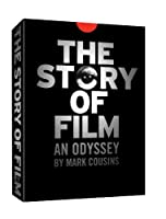 The Story Of Film An Odyssey by Music Box Films