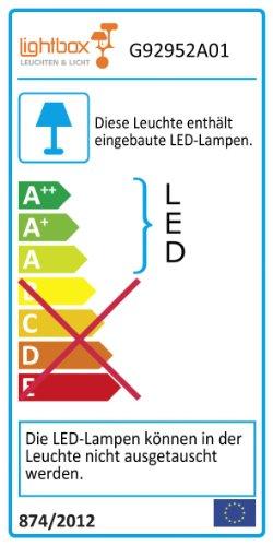 Lightbox-Mike-LED-Teleskop-Tischleuchte-hhenverstellbar-33-W-LED-integriert-Metall-Kunststoff-rot-G92952A01