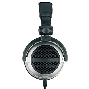 $109.99 beyerdynamic DT 440 Premium Headphones