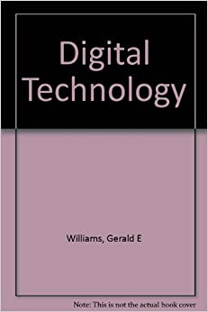 Digital Technology