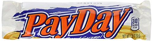 payday-peanut-caramel-bar-10-pack-185-ounces