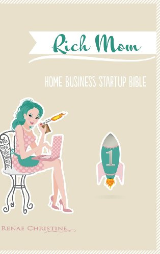 Download Home Business Startup Bible