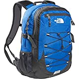 Search : The North Face Borealis Backpack