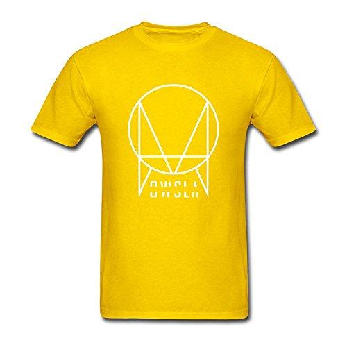 mens-owsla-short-sleeve-t-shirt-yellow-x-large