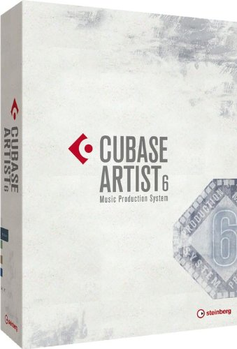 steinberg-cubase-artist-6-retail-multitrack-recording-software