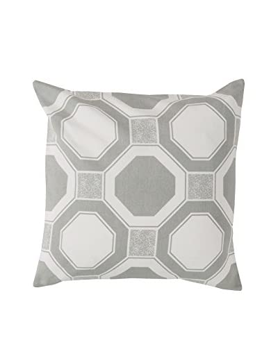 Surya Florence Broadhurst Pillow