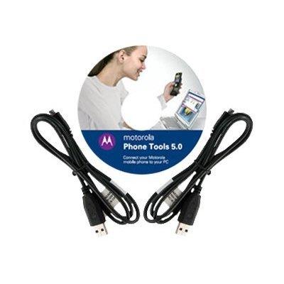 Motorola rokr z6 driver download