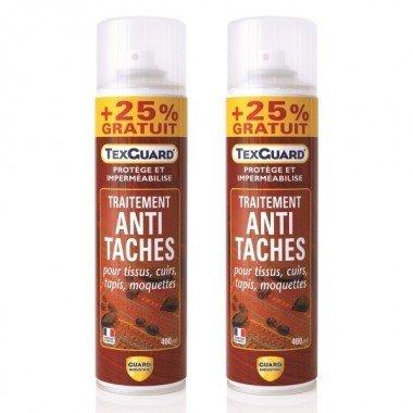 anti-taches-textile-2-sprays-400ml-texguard