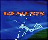 Congo [CD 1] by Genesis (2000-01-01)