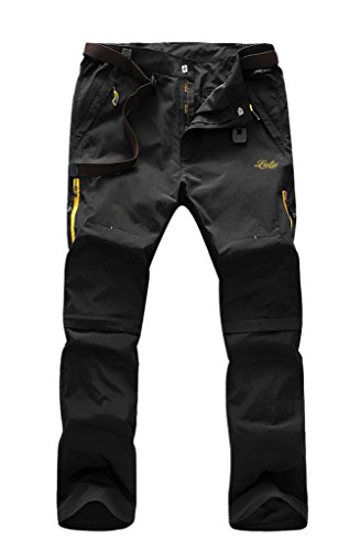 Geval-Mens-Windproof-Quick-Drying-Outdoor-Pants
