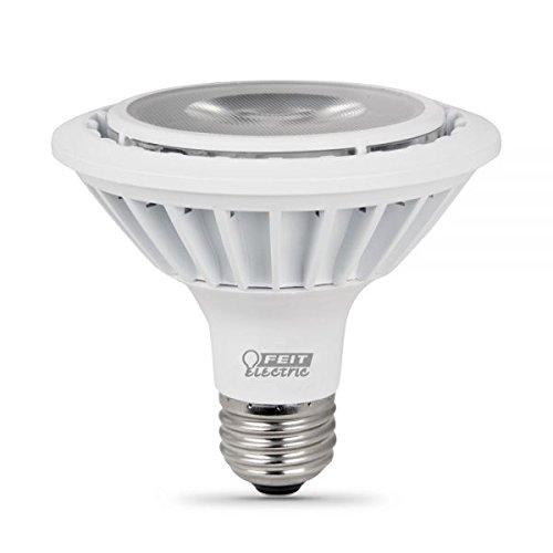 Feit Bulb Par 15 W 750 Lumens Clear Clear Medium Base (E26) 3000 K