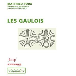 Les Gaulois Rede