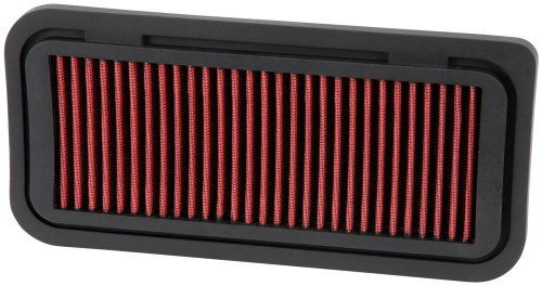 Spectre Performance Hpr9115 Air Filter front-610607