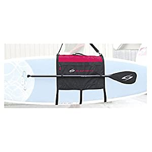 Surftech Sup Carry Sling (Black)
