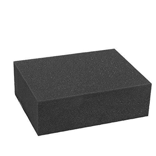 bloc-de-mousse-310-x-260-x-60-mm-rembourrage-ferme-en-securite-easy-cut-pour-en-ac-hd-230-etui