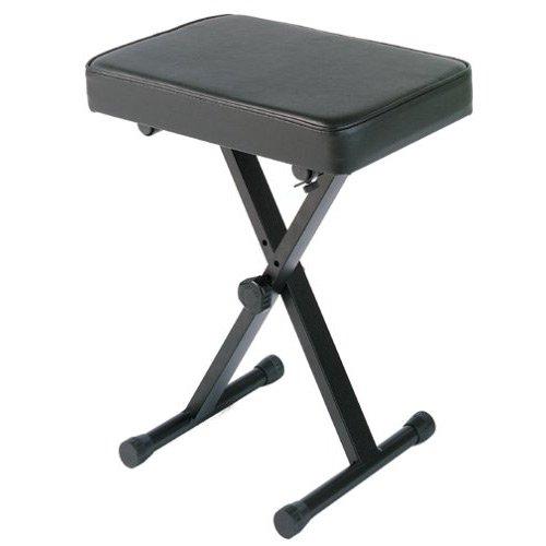 buy cheap yamaha pkbb1 x keyboard bench on sale keyboard