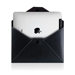 Marware Eco-Envi for iPad - Black