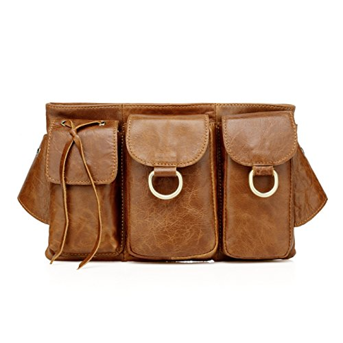 vicenzo-leather-adonis-genuine-leather-waist-purse-fanny-pack-light-brown-large