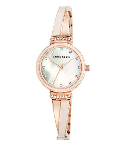 anne-klein-womens-tiffany-quartz-watch-with-mother-of-pearl-dial-analogue-display-and-rose-gold-allo