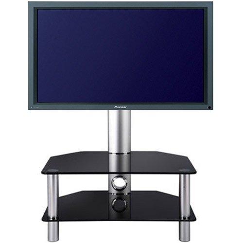 Stil Stand 2052CHBL Glass TV stand