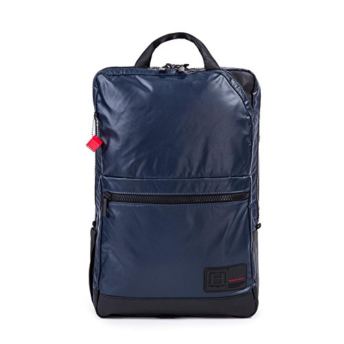 hedgren-borsa-a-tracolla-45-cm-1512-liters-006-blue-night