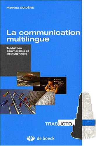 la-communication-multilingue-traduction-commerciale-et-institutionnelle
